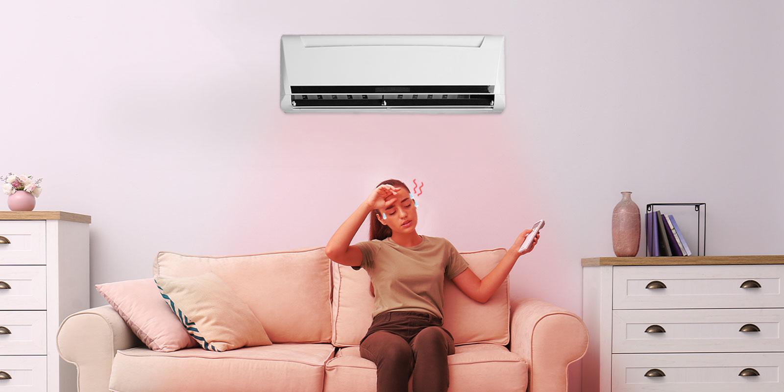 air-conditioner-not-cooling-its-not-a-big-problem